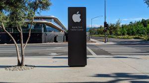 ¿El home office será el fin de Silicon Valley?