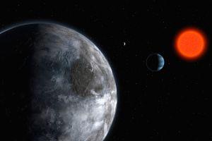 Descubren el sistema cercano al Sistema Solar y podría tener un planeta habitable
