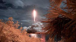 SpaceX no se detiene, lanza más satélites para su ambicioso proyecto de internet mundial