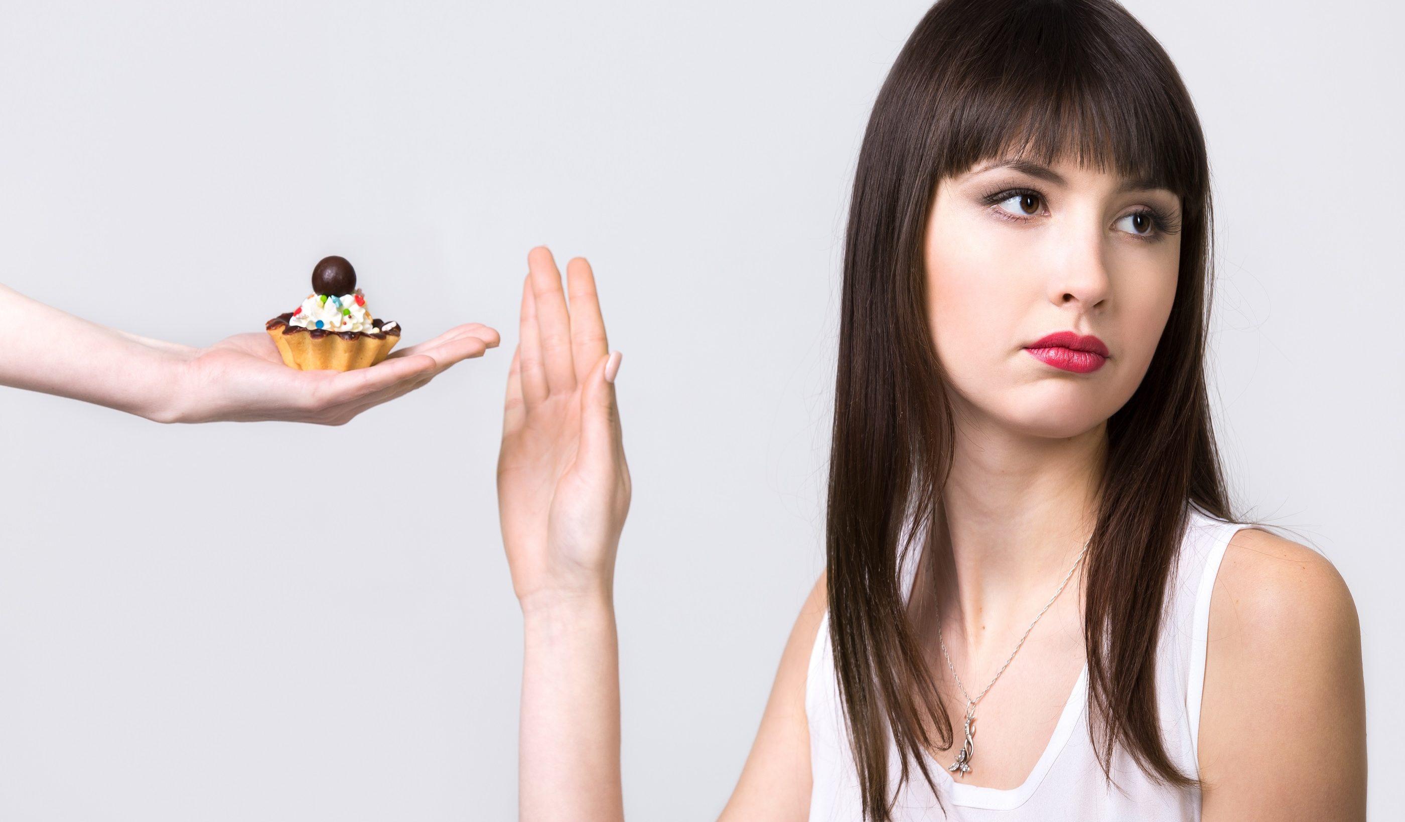 5 suplementos que te ayudarán a saciar el hambre para que..