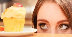 4 supresores del apetito que te ayudarán a alcanzar tu peso ideal en menos tiempo