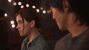 """Por fin ya está a la venta """"The Last Of Us II"""", el juego más ambicioso de PS4"""
