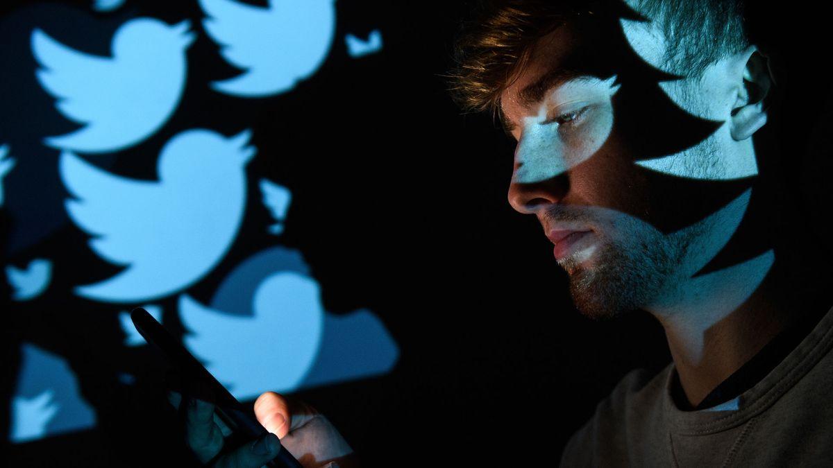 Muchas personalidades vieron sus cuentas de Twitter hackeadas el 15 de julio.