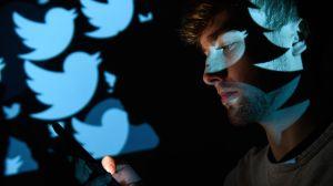 """Por qué es importante aclarar qué hay detrás del """"mayor ataque de la historia"""" a Twitter"""
