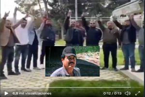 VIDEO: Mafia de Turquía anuncia asociación con el Mayo Zambada y el Cártel de Sinaloa