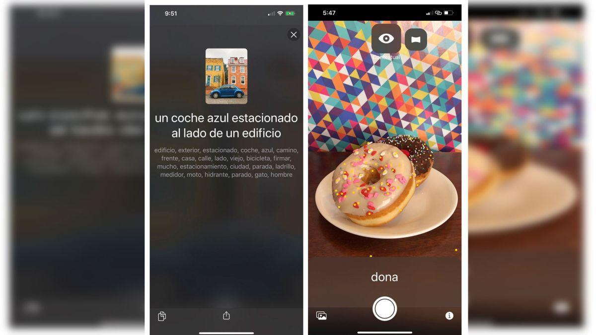 """El desarrollador colombiano explica que pensó en usar """"el superpoder"""" de la tecnología para ayudar a los demás."""