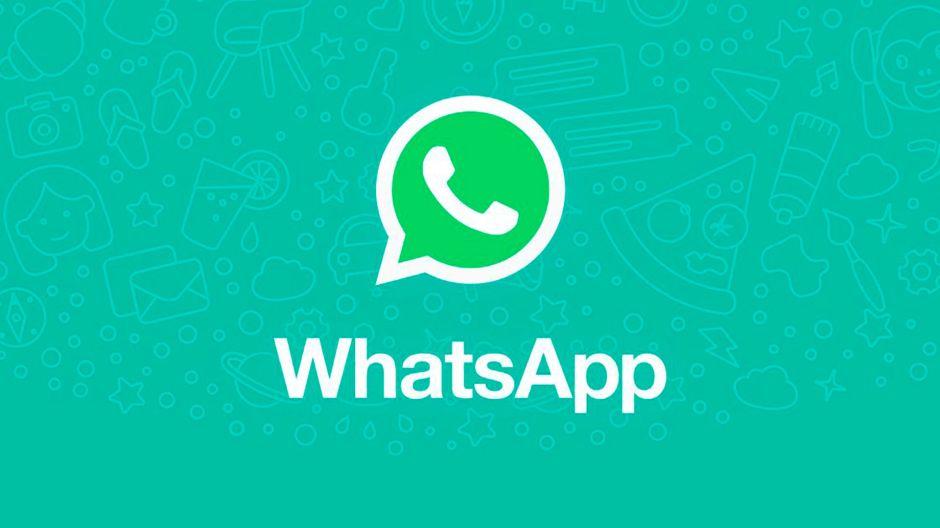 Un fallo mundial en WhatsApp vuelve locos a los usuarios