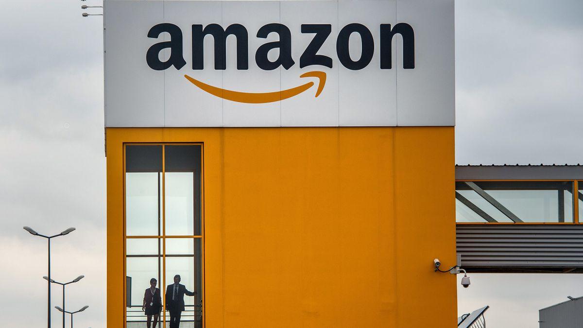Amazon comprará Zoox que se dedica a construir carros autónomos