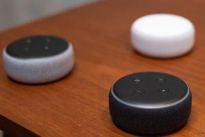 Echo Dot a 99 centavos: La superoferta de Amazon