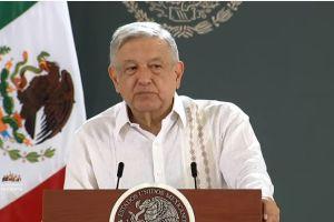 Inmigrantes proponen a AMLO programa para crear empleos en comunidades mexicanas