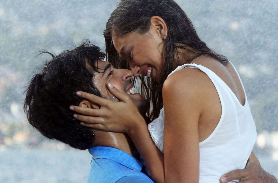 'Amor Eterno': ¡Sorpresa antes del gran final!