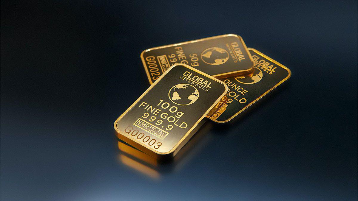 El propietario tiene 5 años para reclamar su oro.