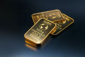 Una persona dejó olvidada una bolsa con 3 kilos de oro en un tren de Suiza