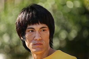 Bruce Lee: La corta pero increíble vida de uno de los grandes iconos del siglo XX
