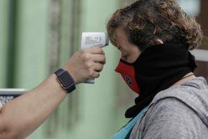 Fiesta en Puerto Rico se tradujo en un muerto por coronavirus, 15 contagiados y varios hospitalizados