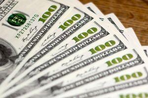 Segundo cheque de estímulo: senador republicano Jim Inhofe dice que trabajan en los detalles