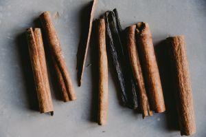 Té de canela en las noches puede ayudarte a quemar la grasa