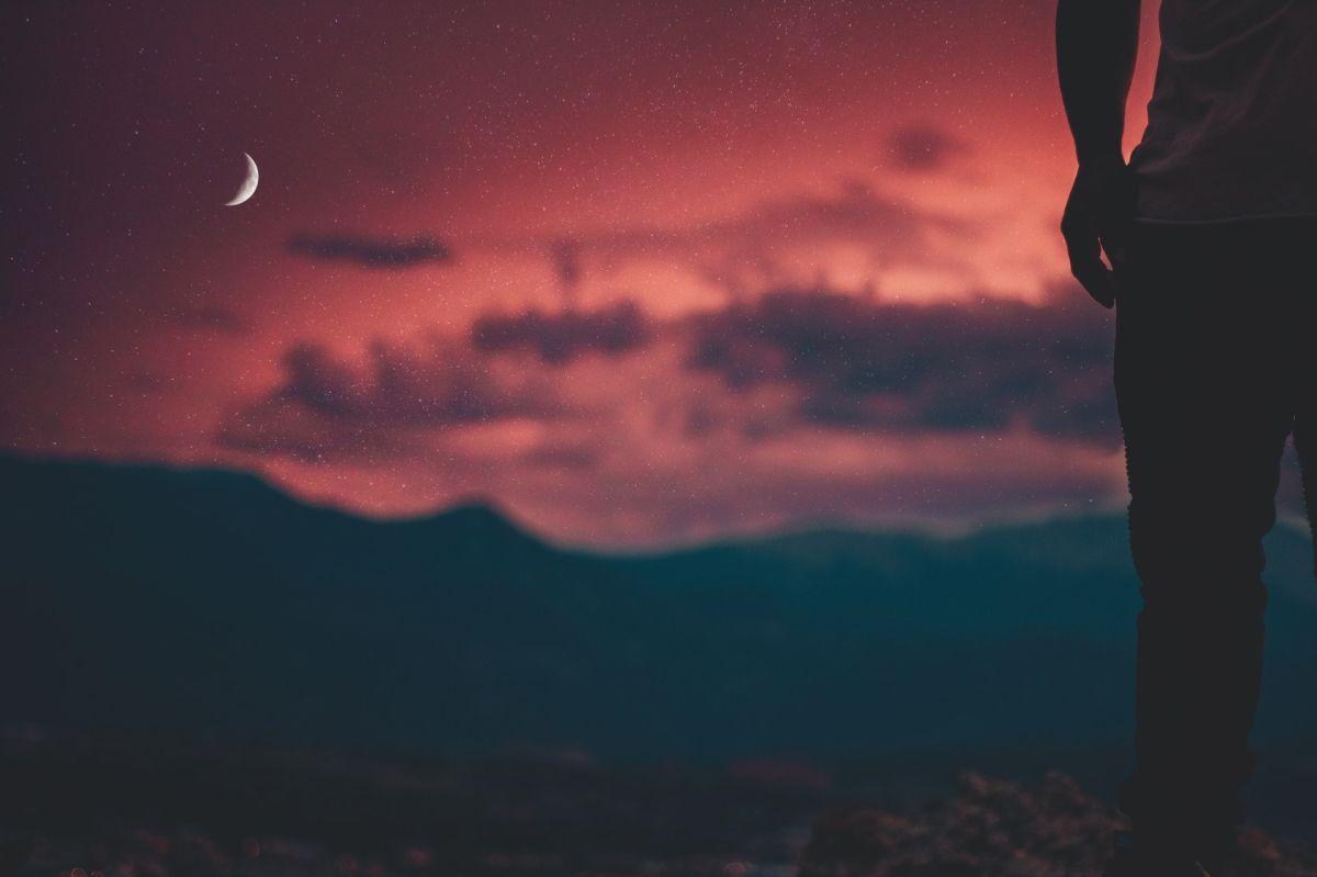 ¿Cómo se relaciona cada fase de la Luna con las emociones?