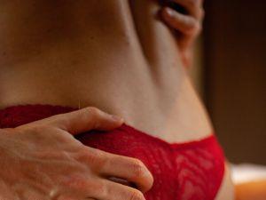 Romper la cuarentena para tener sexo: Muchas personas en EEUU lo han hecho, más de las que te imaginas