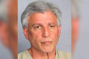 Matan a puñaladas a dos desamparados que vivían detrás de un condominio de lujo en Miami