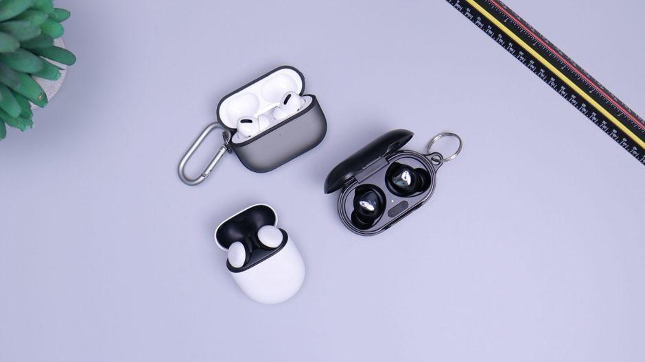 ¿Cuáles son las ventajas de usar auriculares inalámbricos? Conoce sus características y los 4 estilos más populares