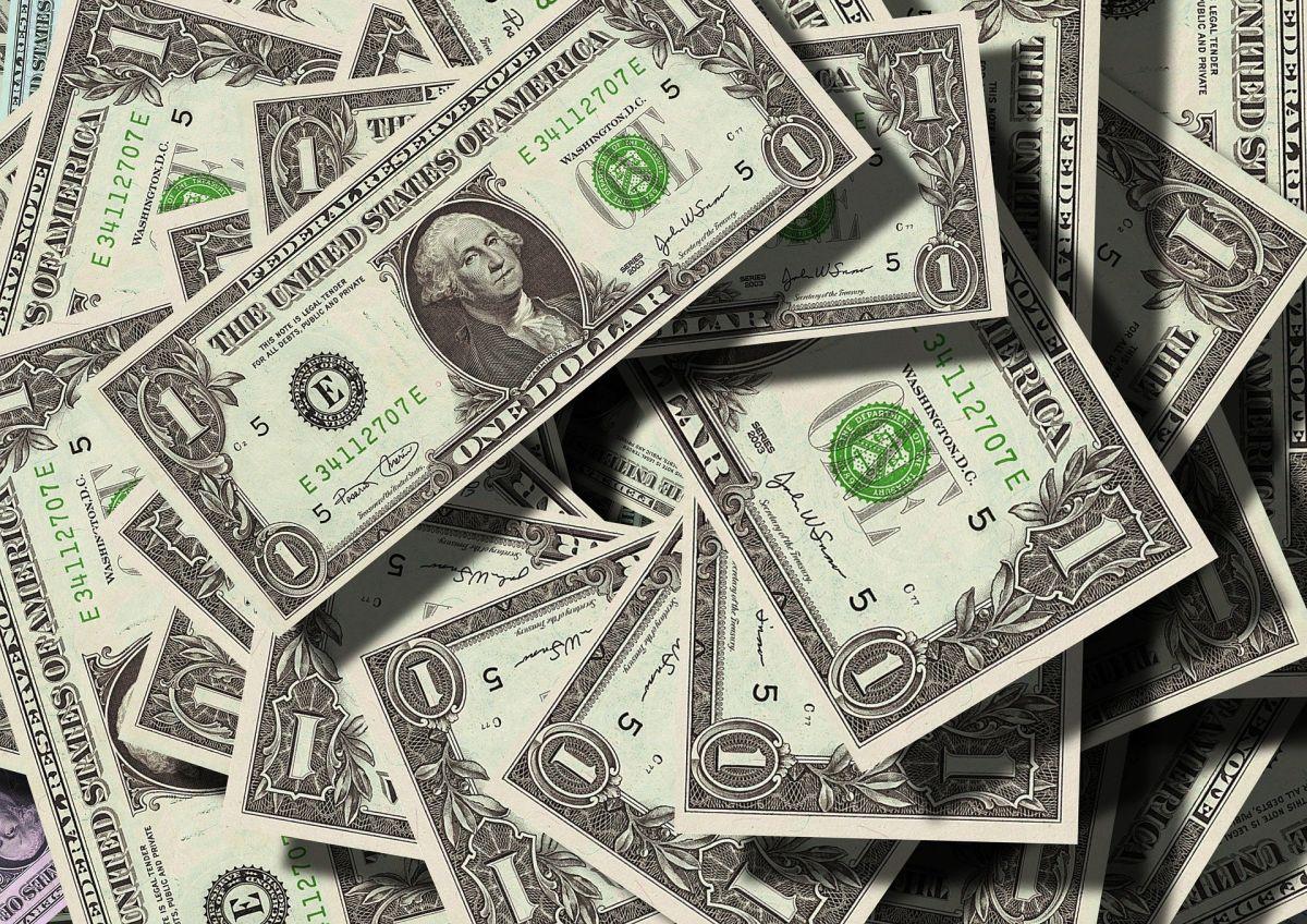 ¿Habrá segundo cheque de estímulo económico? 5 claves de lo que se sabe hasta ahora