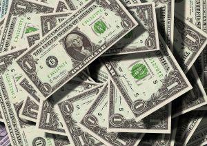Indocumentados de Chicago ya pueden solicitar ayuda económica de $1,000 por coronavirus