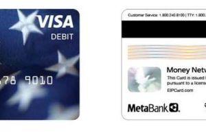 Representante de NY le pide cuentas al IRS y al Tesoro por confusas tarjetas de débito con cheque de estímulo