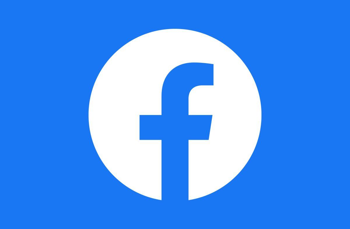 Facebook pide desestimar demandas federales que segmentarían la compañía