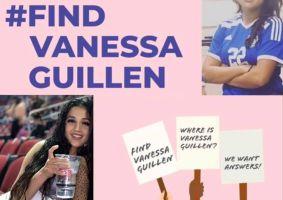 El dato que sugiere que soldado Vanessa Guillén fue atacada por alguien dentro de base militar en Fort Hood