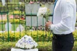 Por acudir a un velorio, mueren 16 miembros de la familia