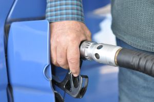 Un nuevo combustible sintético a base de hidrógeno llegará en 2024