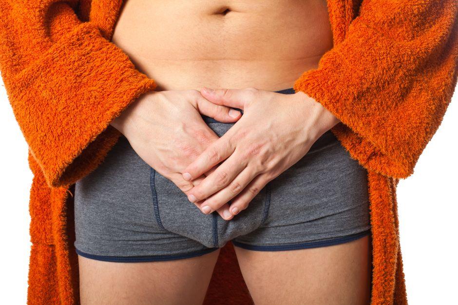 Síndrome de Koro: el trastorno que reduce el tamaño de tus genitales