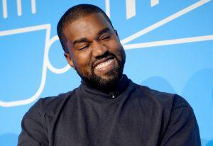 Kanye West se lanza como candidato a la presidencia de Estados Unidos y Elon Musk lo apoya