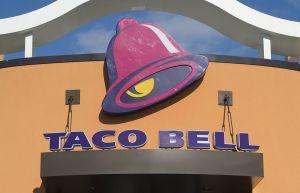 Taco Bell dará Chalupas GRATIS por el día de hoy