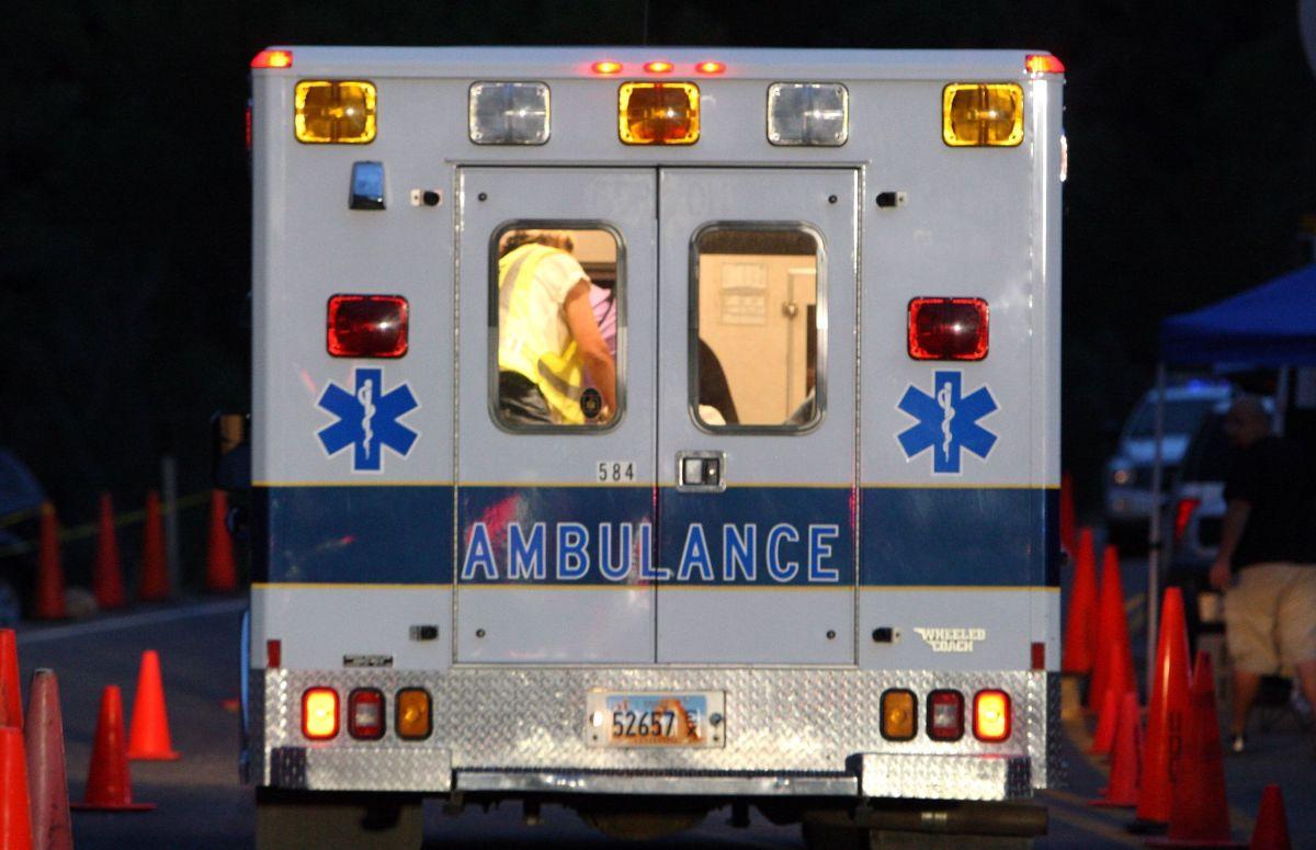 Días antes de celebrar su boda, hispana madre de cinco fallece en accidente de tránsito en Fresno