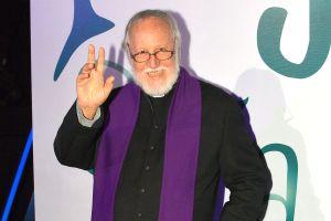 Murió el actor mexicano Héctor Ortega, a los 81 años