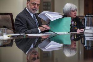 Crecen las demandas para que el Senado apruebe otro estímulo fiscal