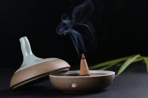4 útiles consejos para limpiar una casa de la brujería