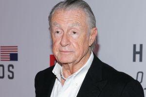 Muere a los 80 años el director de cine Joel Schumacher