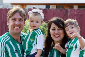 Conmoción en Miami por la repentina muerte de un joven español: deja dos niñas y un bebé en camino