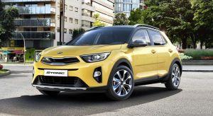Si buscas un SUV a buen precio, la modalidad de renting del Kia Stonic en Europa es para ti