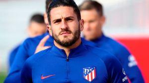 """""""Las Flores de Margarita"""": una tradición del Atlético de Madrid que ni el coronavirus pudo evitar"""