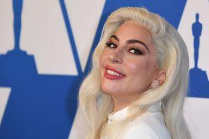 ¿De qué trata la nueva película de Lady Gaga?