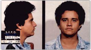 """""""El Mencho"""",  el criminal que EE.UU. deportó y se convirtió en el narco más sanguinario de México"""