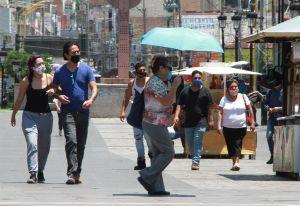"""UNAM recomienda seguir en confinamiento, a pesar de la """"nueva normalidad"""""""