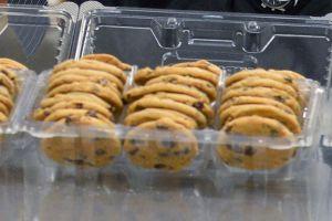 3 trucos para aprovechar al máximo las ofertas de la panadería de Costco