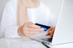 Todo lo que debes saber si recibiste una tarjeta de débito para utilizar el cheque de estímulo económico