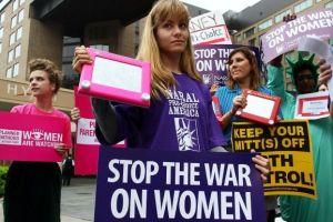 Corte Suprema autoriza a empleadores a negar cobertura para anticonceptivos por motivo religioso