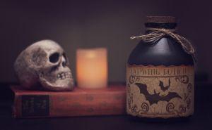 Cómo saber quién te ha hecho brujería